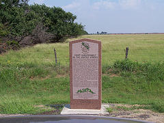 Exploring Oklahoma History: First Shelterbelt in the United States